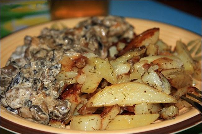 Рецепт салата огонек с баклажанами на зиму