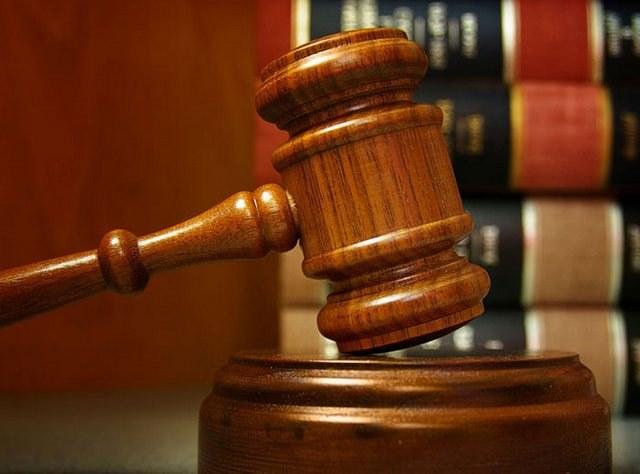 уголовное процессуальное право учебник 2013