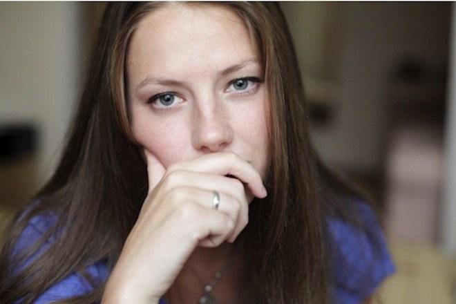 Вирусная инфекция у детей горло симптомы и лечение