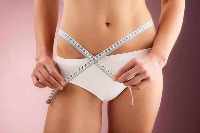 как убрать жир с ног в домашних