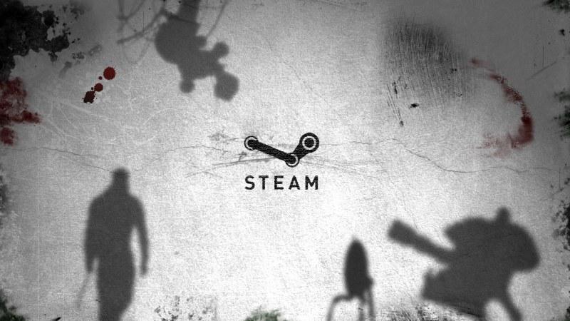 Как Обменяться Играми В Steam