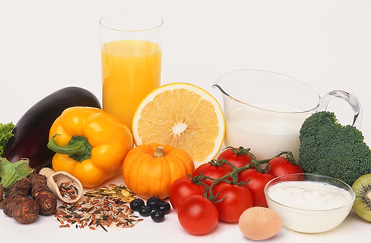 желании вода в продуктах питания картинки шутками
