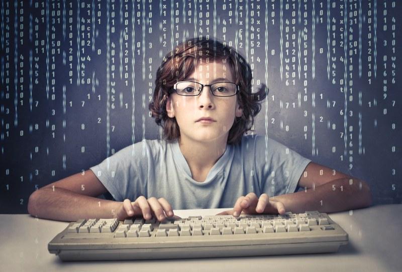 Картинка на презентацию компьютерные игры