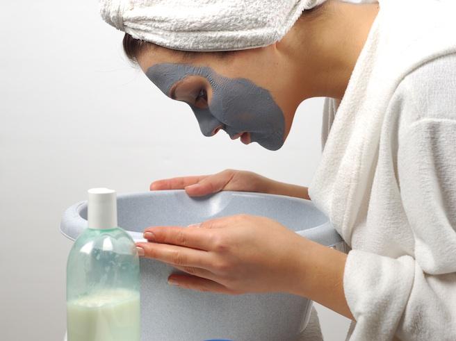Целебные свойства натурального меда для лица в косметологии
