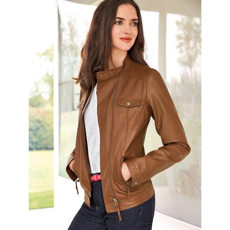 Куртка-La-Redoute