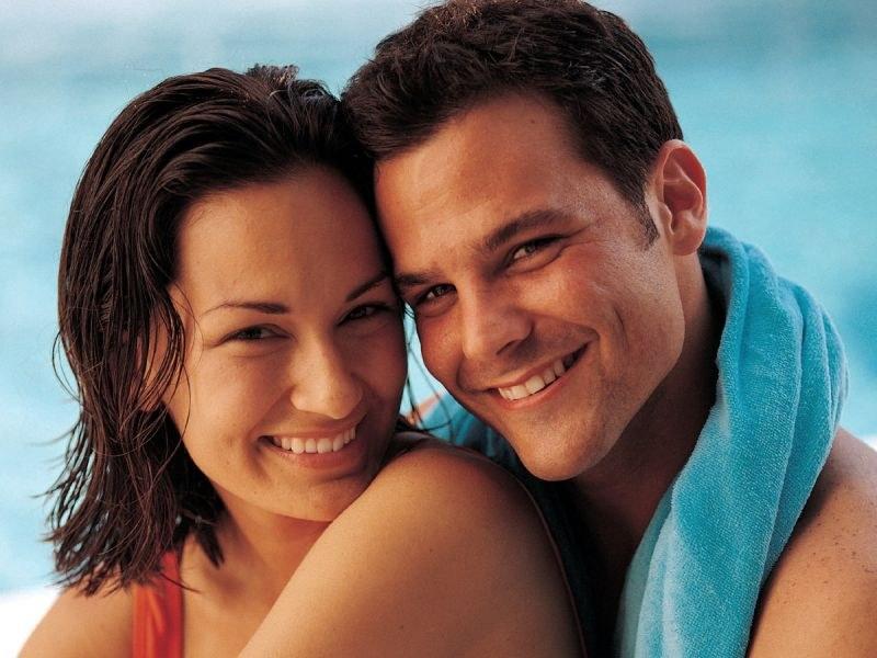 Чтобы муж не изменял: советы опытных жен