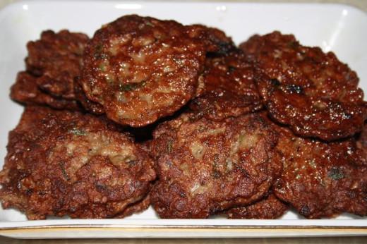Кофейный крем для бисквита рецепт с фото пошагово