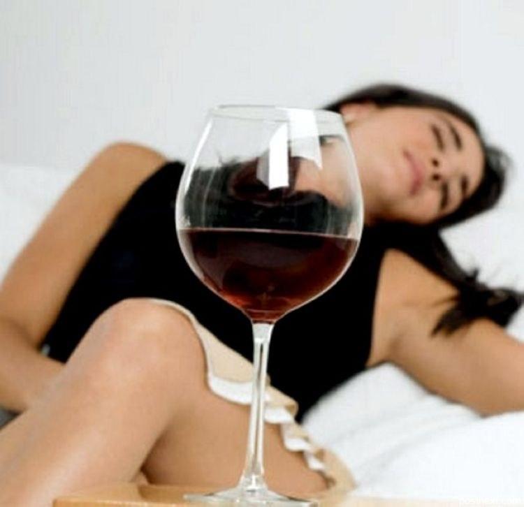 Кто лечит остеопороз у женщин
