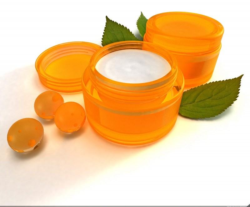 Увлажняющий крем для лица при сухой коже