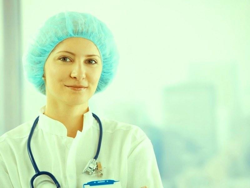 Интерстициальный цистит хронический лечение