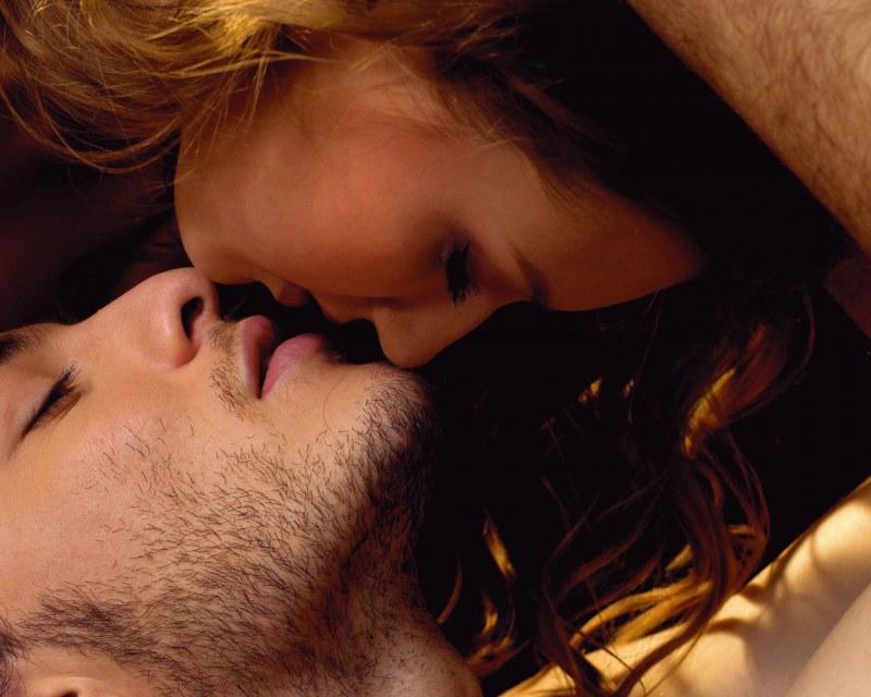 Ололошами, красивые поцелуи картинки