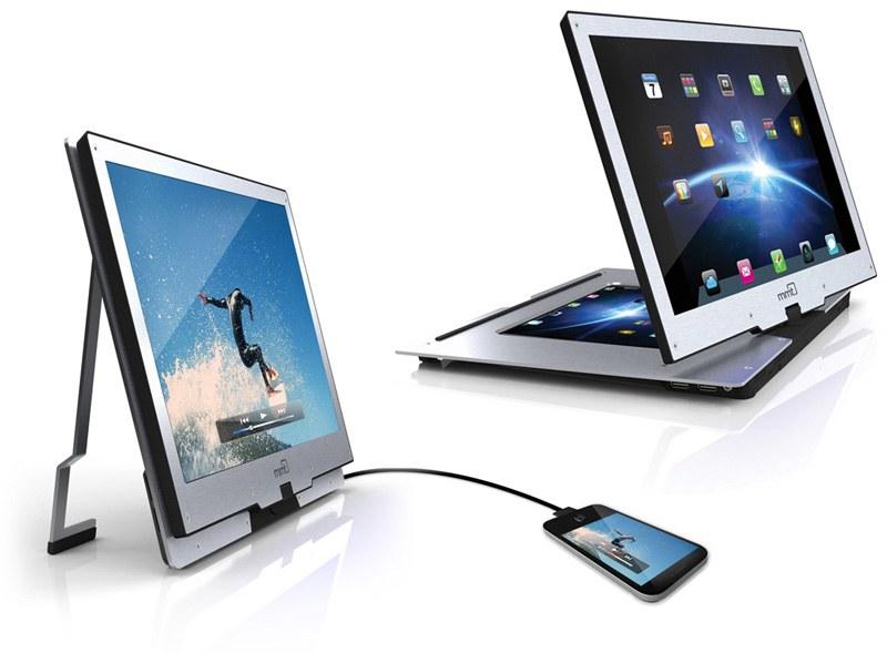 Как подключить смартфон к компьютеру :: Компьютеры и ПО ...: http://www.kakprosto.ru/kak-873050-kak-podklyuchit-smartfon-k-kompyuteru