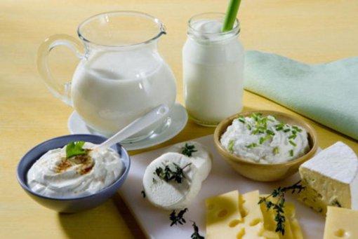 продукты содержащие сложные углеводы для похудения