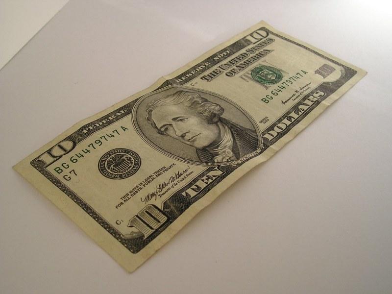Как взыскать долг если нет расписки