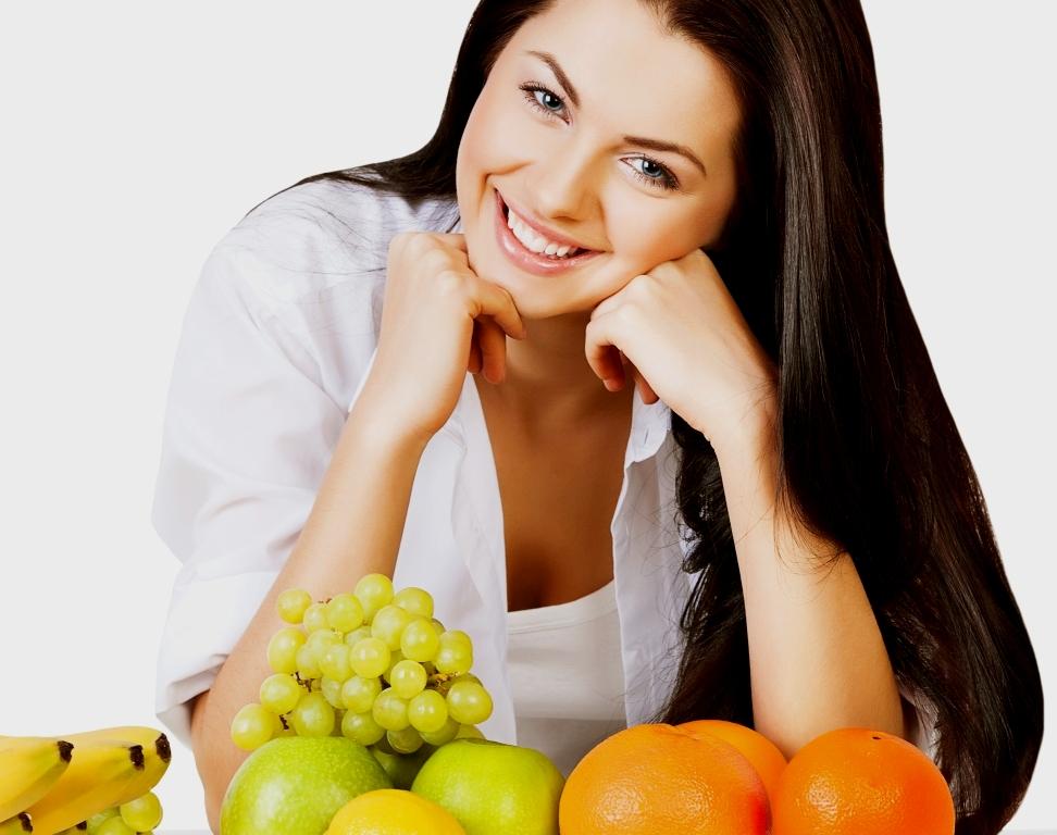 Гречневая диета для похудения результаты и отзывы