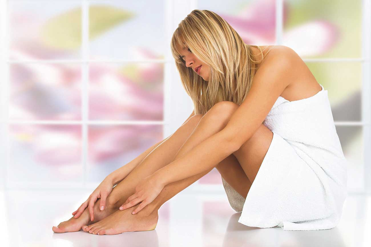 Коксартроз тазобедренного сустава 1 стадии лечение