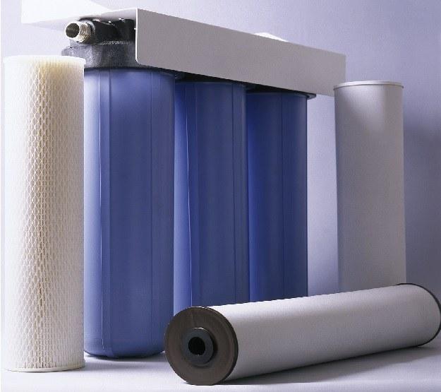 Как часто менять картридж в фильтрах для воды как часто ... Фильтр для Воды Кувшин Какой Лучше