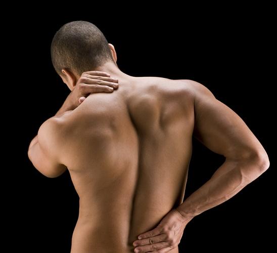 какие симптомы при ревматизме сердца