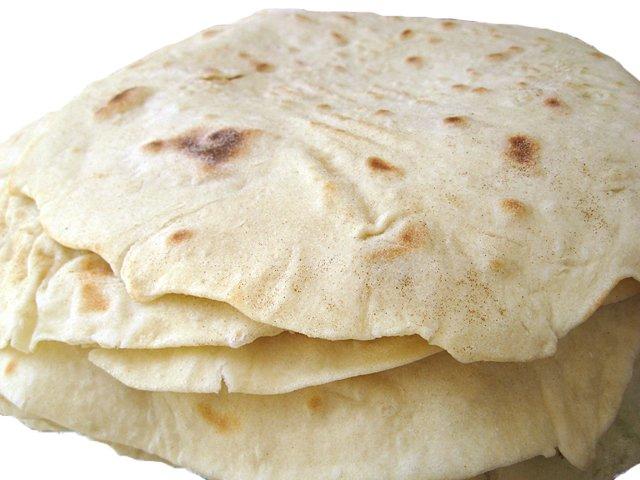 Горячие блюда рецепты с фото простые и вкусные и недорогие популярные