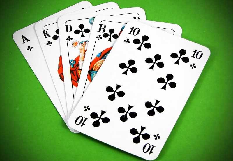 Играть карта для двоих играть карты косынка пасьянс паук