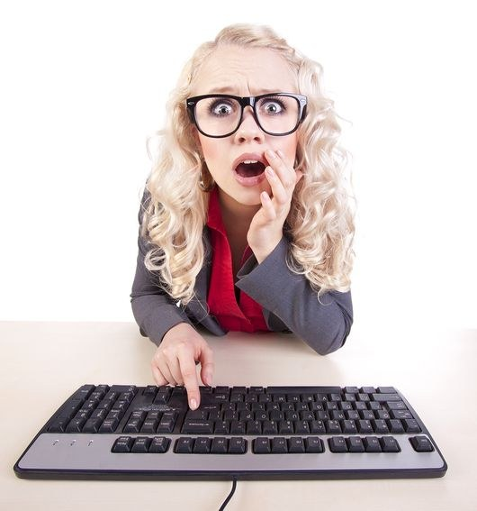 знаки есть на клавиатуре :: значки на ...: www.kakprosto.ru/kak-876017-kakie-znaki-est-na-klaviature