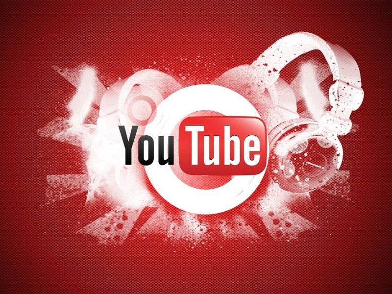 Увеличить просмотры видео инстаграм