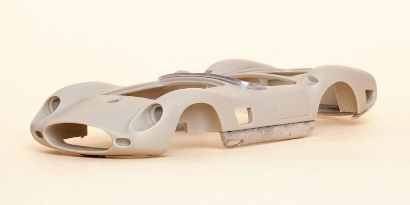 как отремонтировать крыло автомобиля стеклотканью