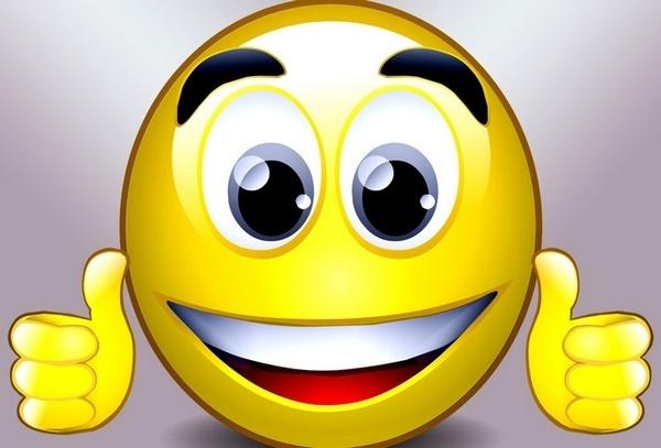 КАК сделать анимированный смайлик в ...: www.kakprosto.ru/kak-866019-kak-sdelat-animirovannyy-smaylik-v...
