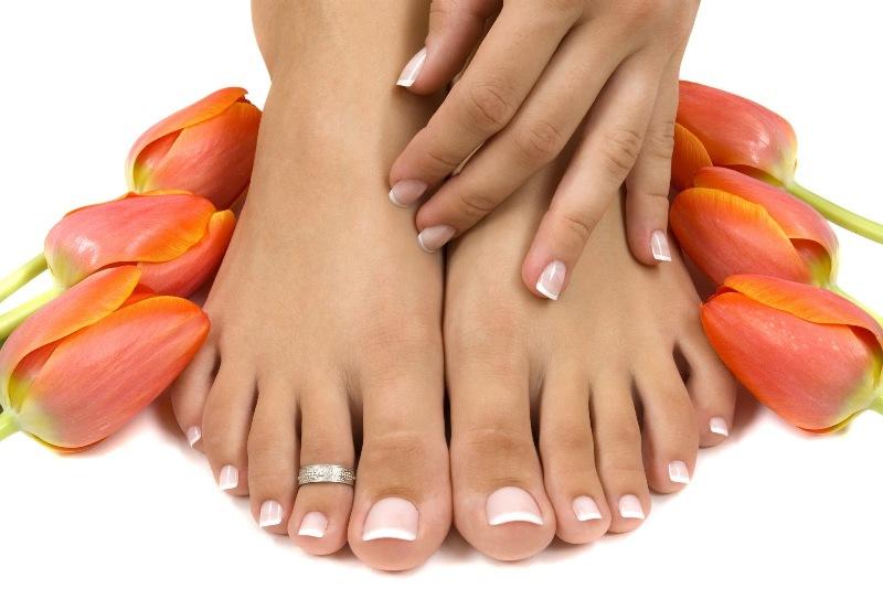 Радиоволновое лечение вросшего ногтя пермь