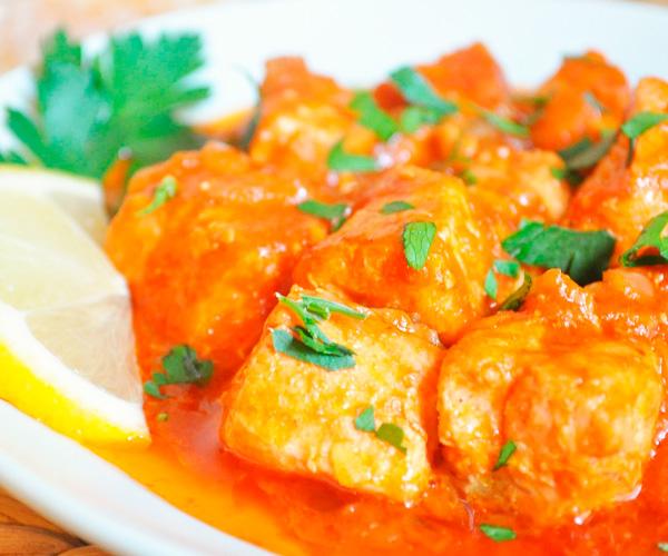 кулинарные рецепты чахохбили из курицы