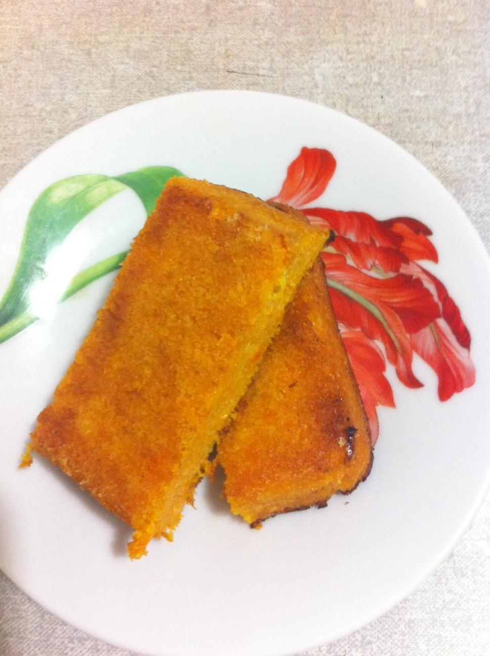 Жареные кабачки с чесноком рецепт пошагово с фото в