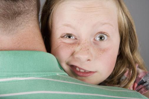 почему ребенок врет причины