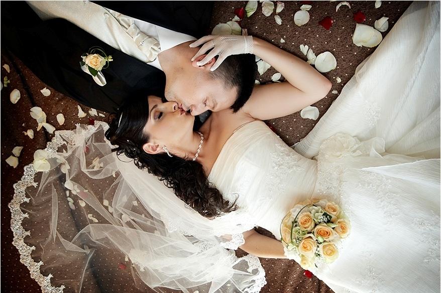 арафа это свадебные фото первой брачной ночи оригинальный внешний