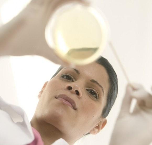 Молочница у мужчин фото симптомы и схема лечения