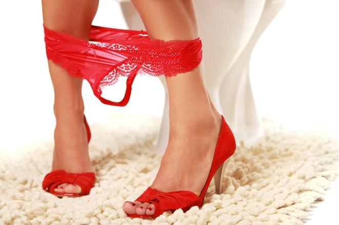 как лечить геморрой у женщин народными средствами