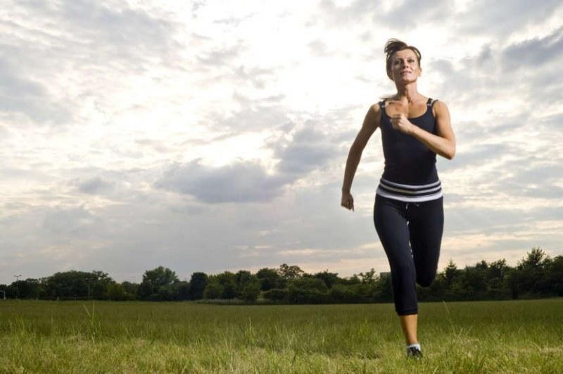 как убрать жир с талии упражнения