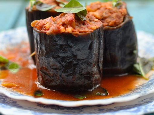 Как приготовить рыбу в соусе в сковороде