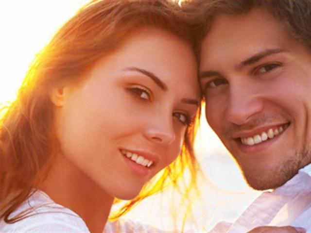 сайт знакомств для инвалидов в алматы