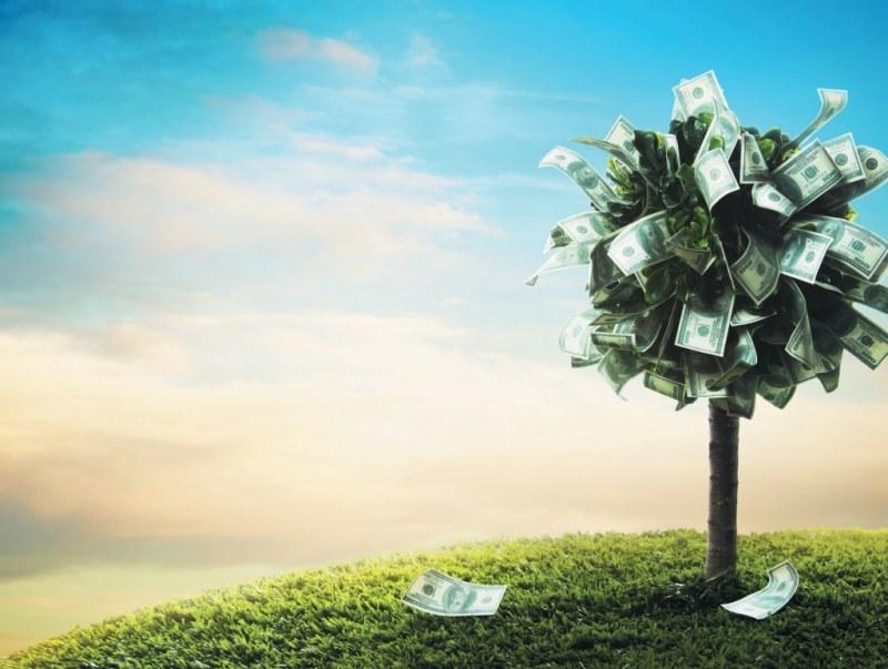 рефинансирование кредита для пенсионеров какие банки