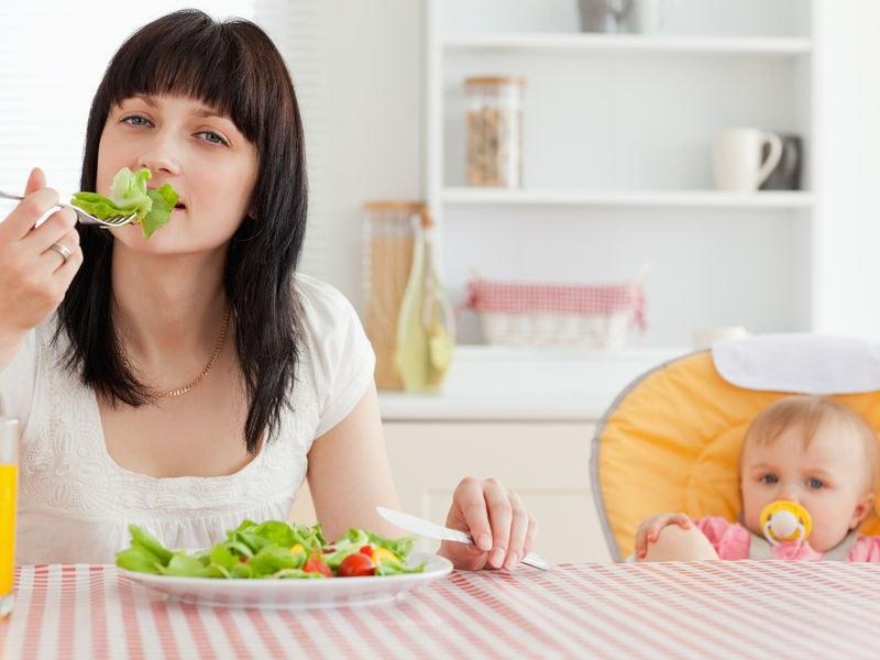 какие продукты нельзя есть после отбеливания зубов