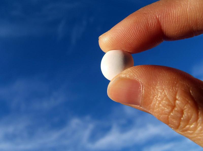 какое лекарство принимать при повышенном холестерине