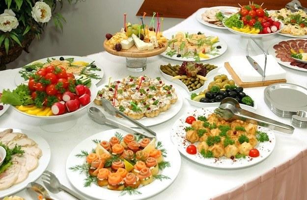for Idee per una cena di compleanno
