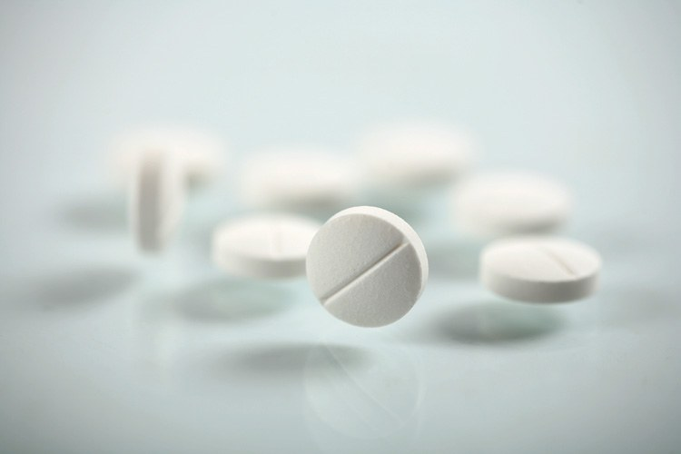 эффективные препараты от аллергии