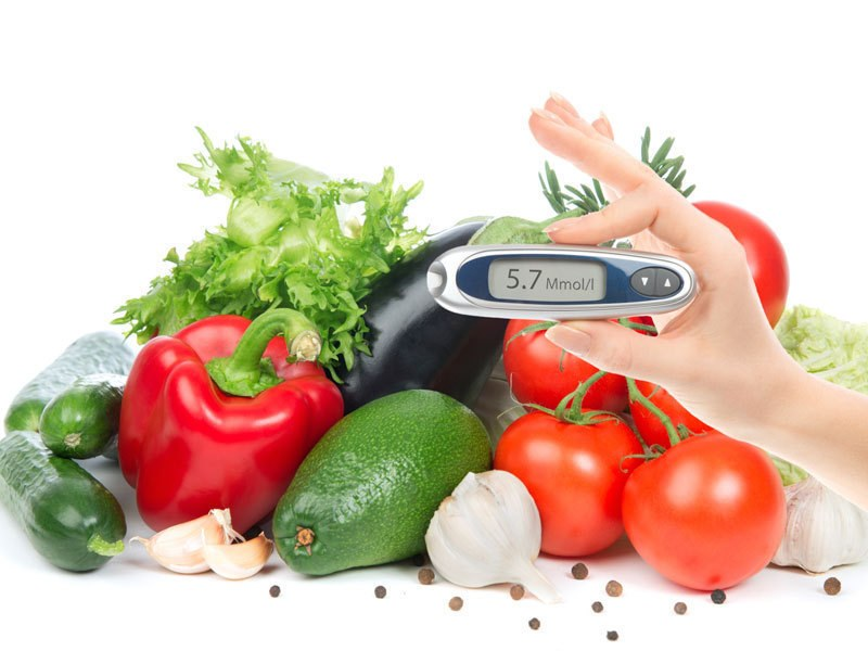 какие продукты можно есть вечером чтобы похудеть
