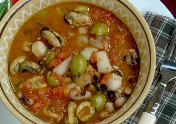 Как вкусно приготовить курицу в томатном соусе