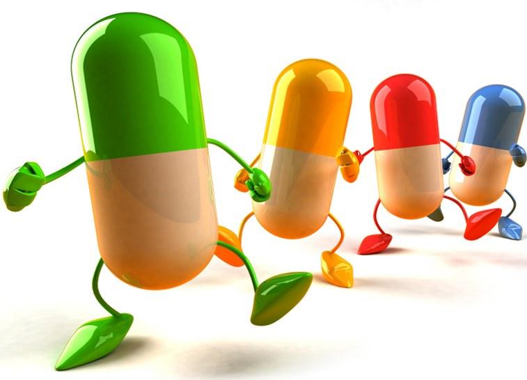 лекарственные препараты для улучшения потенции Нефтегорск