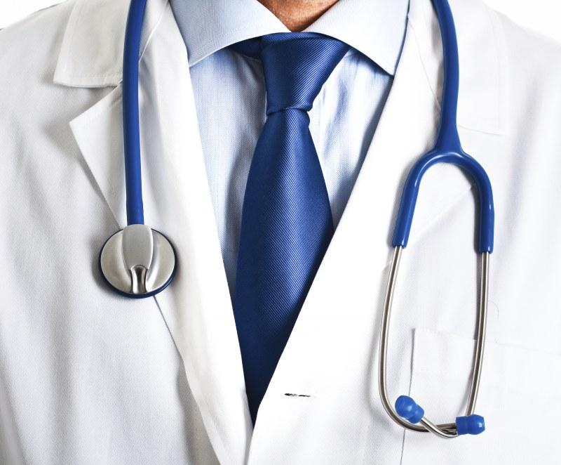 медицина все о ревматизме