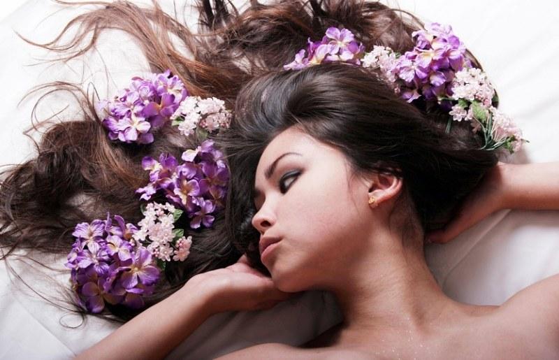 Гомеопатические средства лечения от лямблий