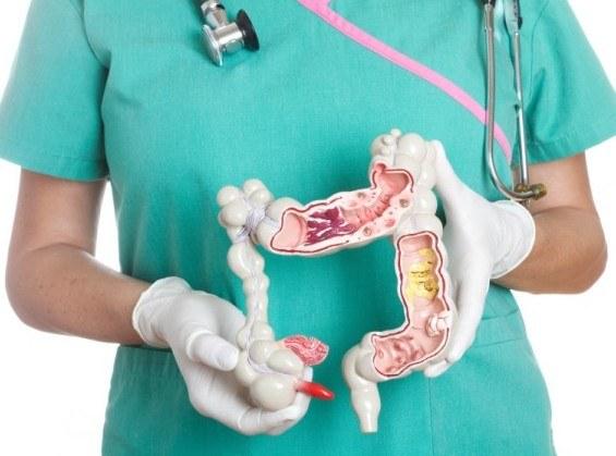 Сколько нужно клизм для очищения кишечника - Очищение организма в домашних условиях