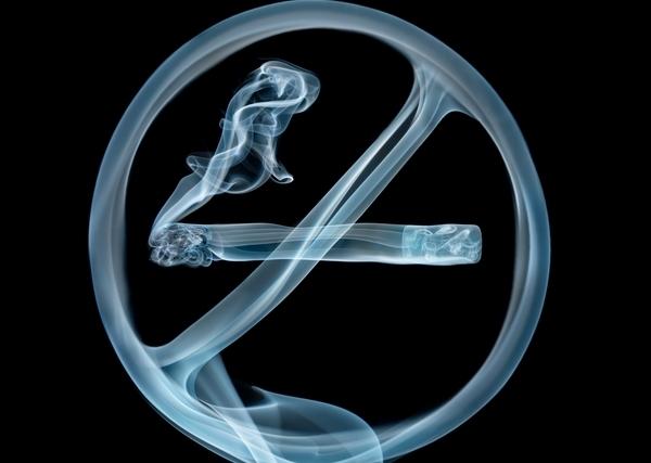 Как точно бросить курить видео